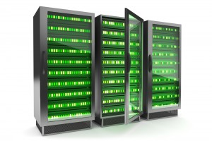 datacenter-green-IT